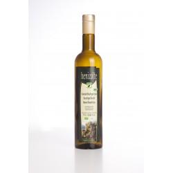 Botella Athena 0.75 L (9 unidades). 7'.61 €/Und